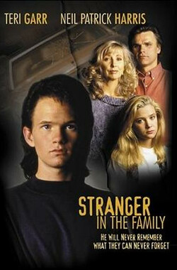 Stranger in the Family (1991)