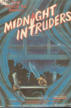 Midnight Intruder (1938)