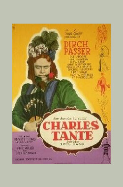 Charles' tante (1967)