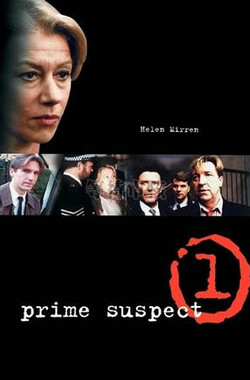 主要嫌疑犯1:致命代价 Prime Suspect 1: A Price to Pay (1991)
