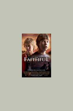 我的犬人好友 The Faithful (2007)