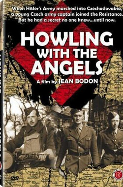 Howling with the Angels (2006)