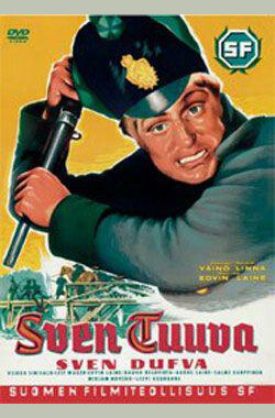 Sven Tuuva the Hero (1958)