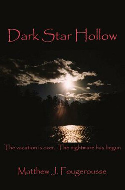 Dark Star Hollow