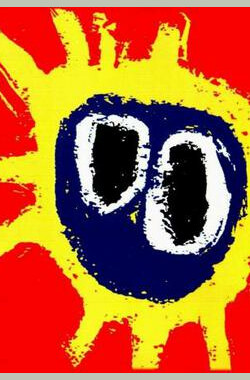 BBC Classic Albums: Primal Scream - Screamadelica (2011)