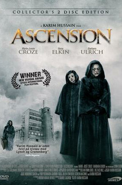 Ascension (2002)