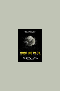 回击 Fighting Back (2015)