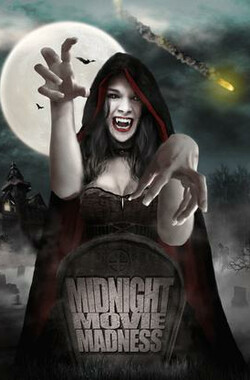 Midnight Movie Madness (2009)