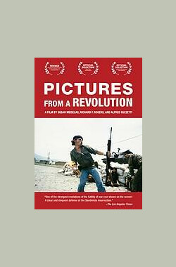 Pictures from a Revolution (1992)