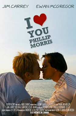 我爱你莫里斯 I Love You Phillip Morris (2010)