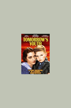 Tomorrow's Youth (1935)