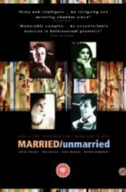 married/unmarried (2006)