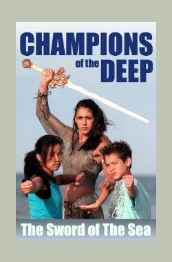 Champions of the Deep