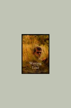 Waiting on the Lost (2001)
