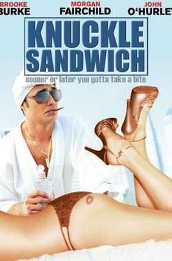 Knuckle Sandwich (2004)