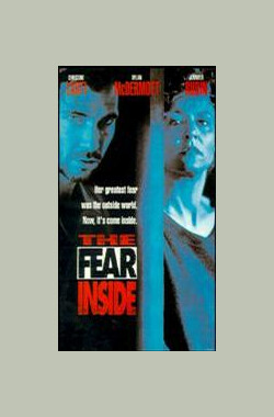 The Fear Inside (1992)