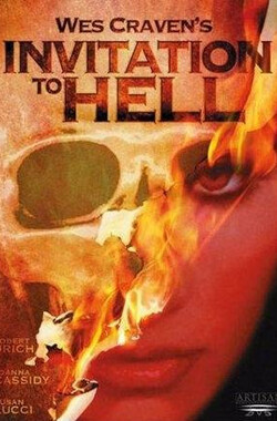 地狱邀请函 Invitation to Hell (1984)