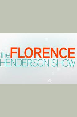The Florence Henderson Show (2008)