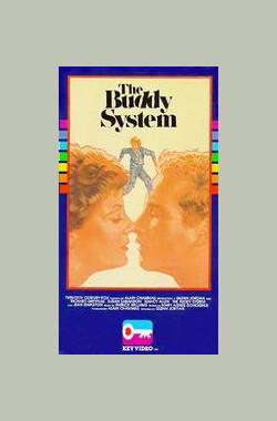 天涯芳草 The Buddy System (1984)