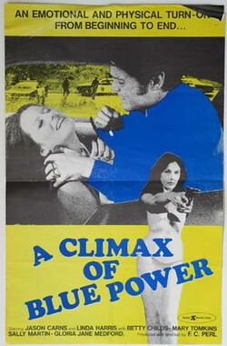 A Climax of Blue Power (1975)