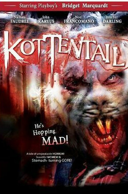 Kottentail (2004)