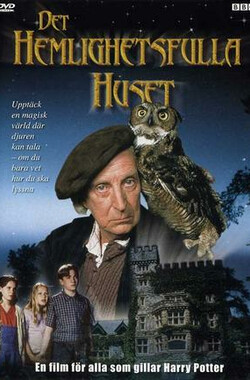 The Magician's House (1999)