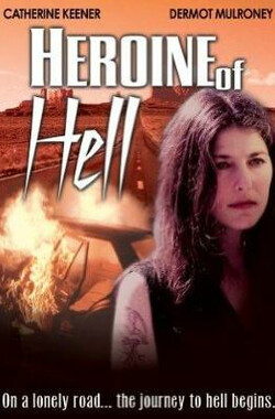 Heroine of Hell (1996)