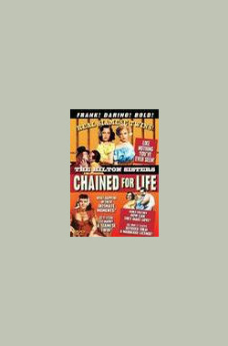 Chained for Life (1954)