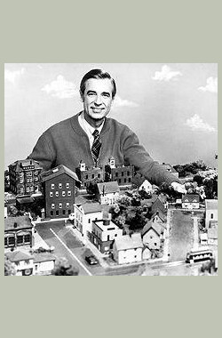 Mister Rogers' Neighborhood (1968)