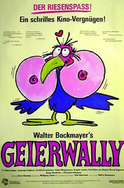 Geierwally (1988)