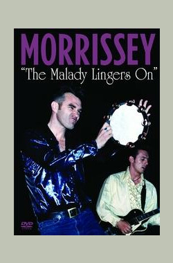 The Malady Lingers On (1992)