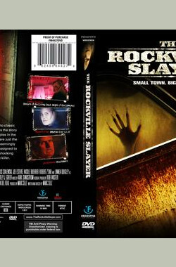 The Rockville Slayer (2004)