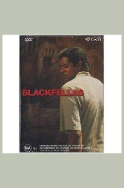 Blackfellas (1993)
