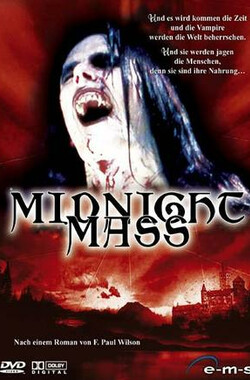 Midnight Mass (2003)