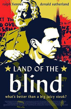 盲者之国 Land of the Blind (2006)