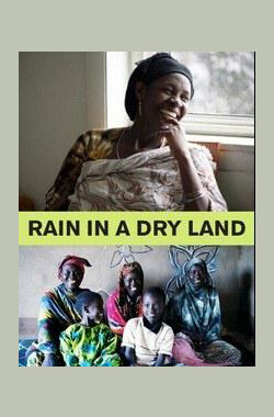 Rain in a dry land (2006)