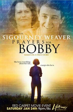 天佑鲍比 Prayers for Bobby (2009)