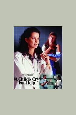 A Child's Cry for Help (1994)