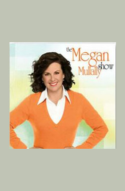 The Megan Mullally Show (2006)