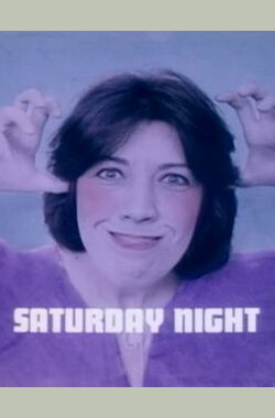 "周六夜现场 ""Saturday Night Live"" Lily Tomlin (1975)"