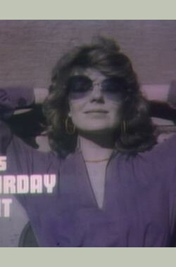 "周六夜现场 ""Saturday Night Live"" Jill Clayburgh/Leon Redbone/The Singing Idlers (1976)"