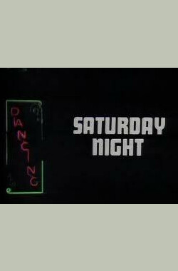 周六夜现场 第二季 Saturday Night Live Season 2 (1976)