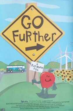 Go Further (2004)