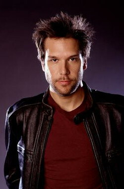 Comedy Central Presents Dane Cook (2000)