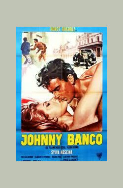 Johnny Banco (1967)