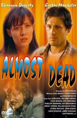 Almost Dead (1994)