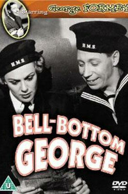 Bell-Bottom George (1944)
