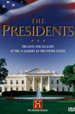 The Presidents (2005)
