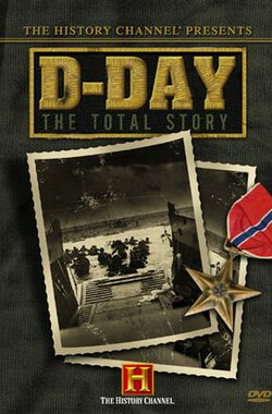D-day The Total Story (1994)