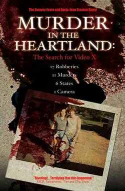 Murder in the Heartland (1993)